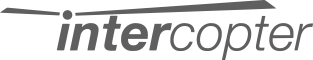 Intercopter GmbH