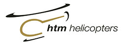 htm helicopters